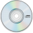 CD-Art icon