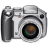 PowerShot S1 IS icon