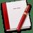 Regras de Postagem de Denúncias e Reclamações
