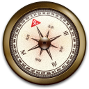 Compass-iPhone-Correction-2 icon