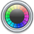 Color Meter icon