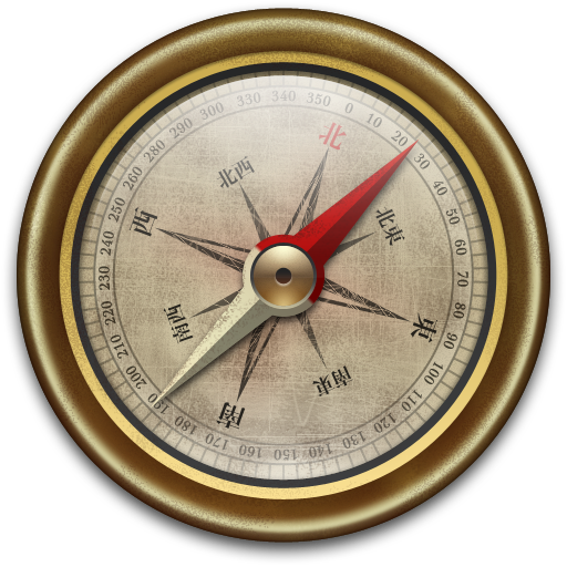 external image Compass-Vintage-icon.png