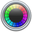 Color-Meter icon