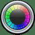 Color-Meter icon