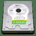 Internal-Drive-720GB icon