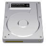 Internal-Drive-180GB icon