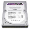 Internal-Drive-500GB icon