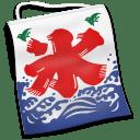 Cooribata icon