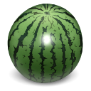 Watermelon icon