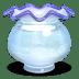 Kingyobati-Empty icon