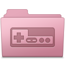 Game-Folder-Sakura icon