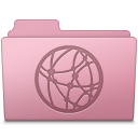 GenericSharepoint Sakura icon