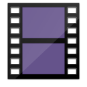 Sidebar Movies 1 icon