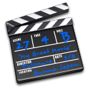 Sidebar Movies 2 icon