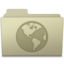 Sites-Folder-Ash icon
