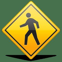 Sidebar Public icon
