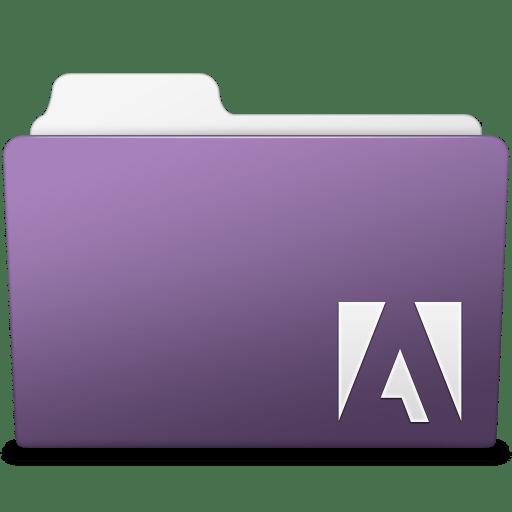 Adobe Premiere Pro Fol...