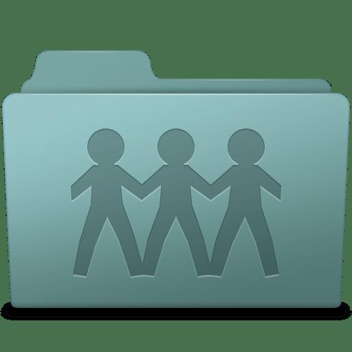 GenericSharepoint New Willow icon