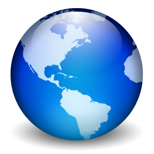 Sidebar-Sites icon
