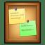 Sidebar Documents 2 icon