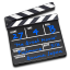 Sidebar-Movies-2 icon