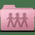 GenericSharepoint-New-Sakura icon