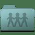 GenericSharepoint-New-Willow icon
