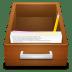 Sidebar-Documents-1 icon