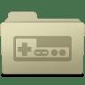 Game-Folder-Ash icon
