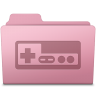 Game-Folder-Sakura icon