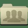 Group-Folder-Ash icon