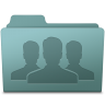 Group-Folder-Willow icon