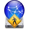 IDisk-Public icon