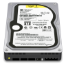 Internal-Drive-WD icon