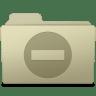 Private-Folder-Ash icon