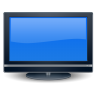 Sidebar-TV-or-Movie icon