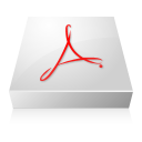 Adobe-Acrobat-2 icon