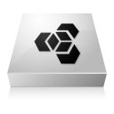 Adobe-Extension-Manager-2 icon