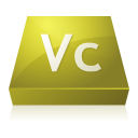 Adobe-Version-Cue icon