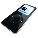 HP-Ipod icon