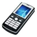 http://icons.iconarchive.com/icons/media-design/hydropro-hardware/128/HP-Mobile-2-icon.png