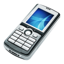 HP-Mobile icon