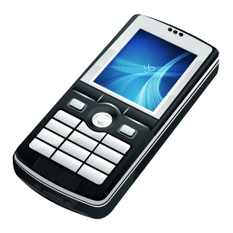 HP Mobile 2 icon