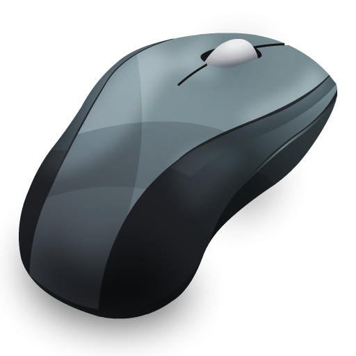 HP Mouse 2 icon