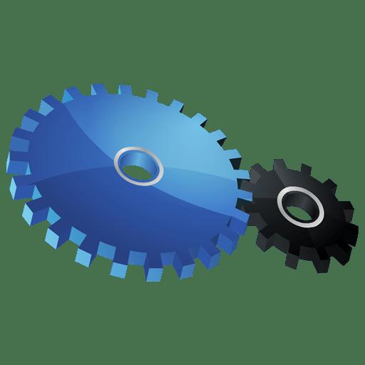 HP-Control icon