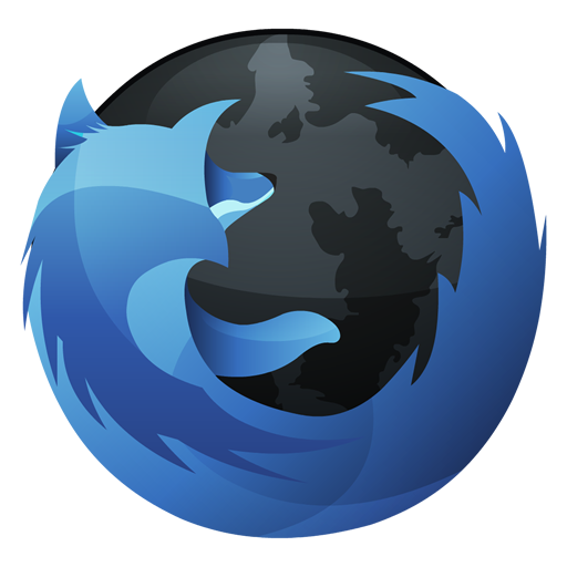 http://icons.iconarchive.com/icons/media-design/hydropro/512/HP-Firefox-icon.png