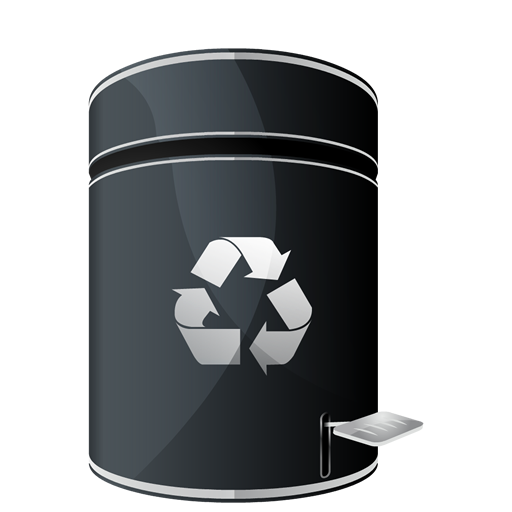 HP-Recycle-Empty icon