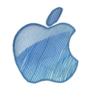app log icon