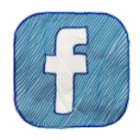 http://icons.iconarchive.com/icons/mfayaz/color-stroked/128/facebook-icon.png