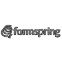 form spring icon
